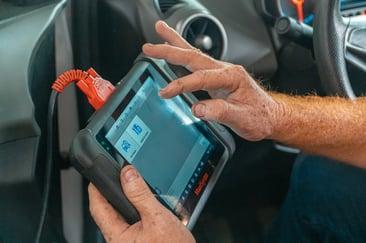 technician-digital-tools