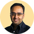 Image of Siddharth Wadehra, Head of Research & Partnerships