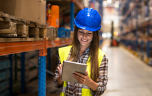 Steer adds another new exciting solution, Inventory Management, to its growing list of solution templates