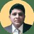 Image of Madhu Sekhar, IGBC-AP