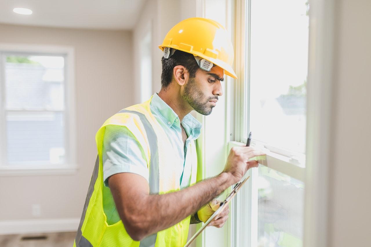 Maintenance, repair, and operations activities