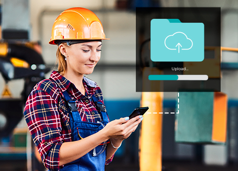 Steer introduces Work Order Management Solution